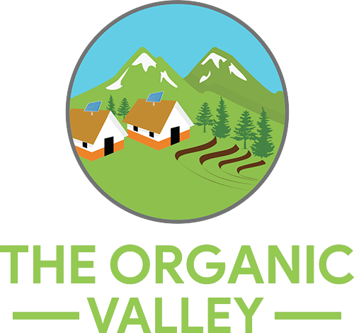 The Organic Valley